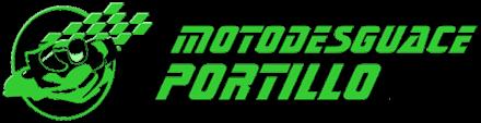 Motodesguace Portillo